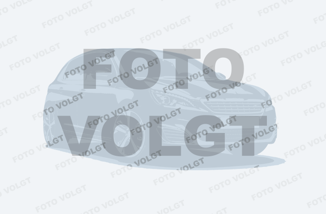 Chevrolet Captiva 2.4 Intro Edition 2WD BJ 2006 Leder